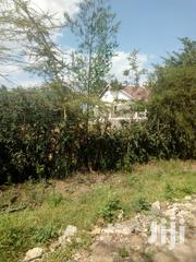 1/4 Acre In Ongatarongai Church Rd Area 500metres From Magadi Rd | Land & Plots For Sale for sale in Kajiado, Ongata Rongai