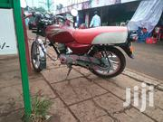 Bajaj Boxer 2017 Red | Motorcycles & Scooters for sale in Kisumu, Central Kisumu