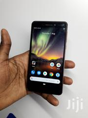 Nokia 6.1 32 GB Black | Mobile Phones for sale in Nairobi, Lower Savannah