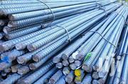 All Sizes Of Iron Rodes Y8 Y 10 Y12 Y16 | Building Materials for sale in Nairobi, Nairobi West