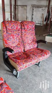 Molded Foam Executive Shuttle Seats | Vehicle Parts & Accessories for sale in Nairobi, Nairobi Central