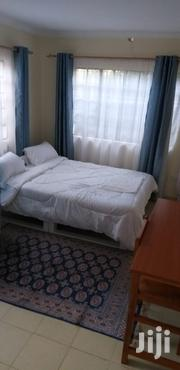 Studio Well Furnished at Kilimani Riara Road | Houses & Apartments For Rent for sale in Nairobi, Kilimani