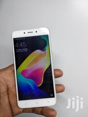 Oppo A37 16 GB White | Mobile Phones for sale in Nairobi, Lower Savannah