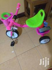 Tricycle For Sale | Babies & Kids Accessories for sale in Nairobi, Waithaka