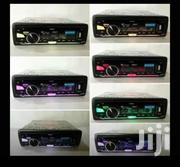 Swift Bluetooth/Dvd/Usb Car Stereo, Free Delivery Within Nairobi Cbd | Vehicle Parts & Accessories for sale in Nairobi, Nairobi Central