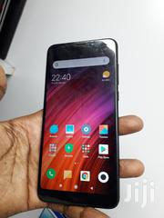 Xiaomi Redmi Note 5 Pro 32 GB Black | Mobile Phones for sale in Nairobi, Lower Savannah