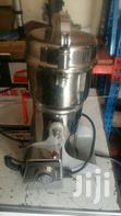 Small Grinders | Manufacturing Equipment for sale in Kariobangi North, Nairobi, Kenya