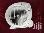 Selling Heater | Home Appliances for sale in Nairobi, Embakasi
