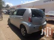 Clean Toyota Passo | Cars for sale in Nyeri, Konyu