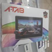 Kids Games And Learning Tablets In Shop | Tablets for sale in Nairobi, Nairobi Central