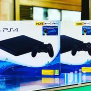 Brand New Ps4 Console | Video Game Consoles for sale in Nairobi, Roysambu