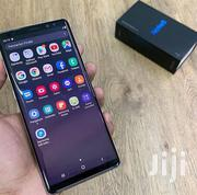 Samsung Galaxy S9 Plus 256 GB Black | Mobile Phones for sale in Nairobi, Nairobi Central