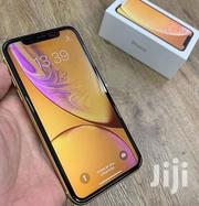 Apple iPhone XR 256 GB Yellow | Mobile Phones for sale in Nairobi, Nairobi Central