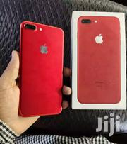 Apple iPhone 7 Plus 256 GB Red | Mobile Phones for sale in Nairobi, Nairobi Central