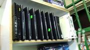 Chipped Ps3 Consoles With Games Inside | Video Games for sale in Nairobi, Roysambu
