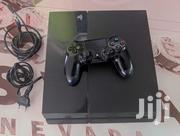 Ps4 Standard Edition Ex Uk | Video Game Consoles for sale in Nairobi, Roysambu