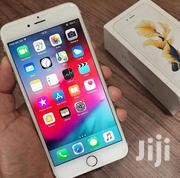 Apple iPhone 8 Plus 128 GB Gold | Mobile Phones for sale in Nairobi, Nairobi Central