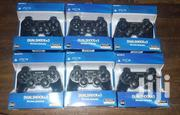 Ps3 Controllers Brand New | Video Game Consoles for sale in Nairobi, Roysambu