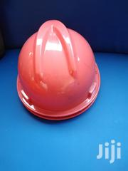Helmets For Safety | Safety Equipment for sale in Nairobi, Nairobi Central