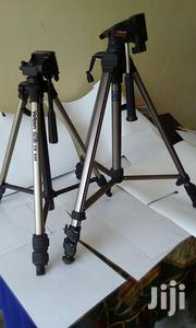 Tripods New | Photo & Video Cameras for sale in Mombasa, Shanzu
