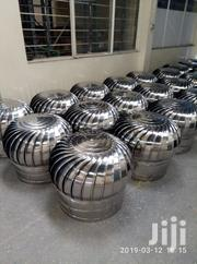 Wind Driven Roof Ventilator(Cyclone | Building Materials for sale in Nairobi, Nairobi Central