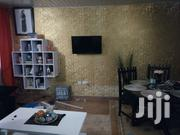 TV Wall Mounting Services | Other Services for sale in Kiambu, Kinoo