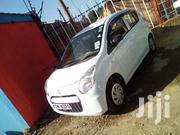 New Suzuki Alto 2012 1.0 White | Cars for sale in Nairobi, Utalii
