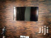 TV Mounting Services | Other Services for sale in Kiambu, Witeithie