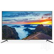 "Hisense 75A6500UW - 75"" - 4K UHD LED Smart TV 