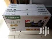 Leadder Led 32 Inches TV Ld32t02 | TV & DVD Equipment for sale in Nairobi, Nairobi Central