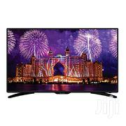 Light Wave Lw E5018-st2 - LED TV | TV & DVD Equipment for sale in Nairobi, Nairobi Central