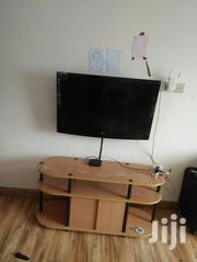 Tv Mounting Services | Other Services for sale in Kiambu, Kikuyu