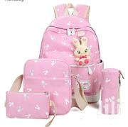 3 in 1 Pink Bags | Bags for sale in Nairobi, Nairobi Central