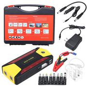 Jump Starter-heavy Duty | Vehicle Parts & Accessories for sale in Nairobi, Nairobi Central