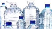 Fully Functioning Mineral Water Company For Sale | Logistics Services for sale in Nairobi, Nairobi Central
