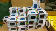 Wireless Bluetooth Mini Speakers | Audio & Music Equipment for sale in Mombasa, Jomvu Kuu