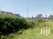 1/8th Acre Vacant Plot Fronting Highway for Sale in Salgaa, Nakuru | Land & Plots For Sale for sale in Nakuru, Menengai West