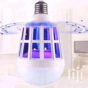 Mosquito Killer Lamps | Home Accessories for sale in Mombasa, Majengo