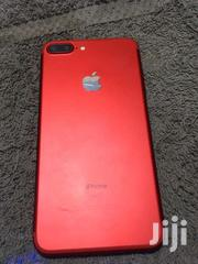 iPhone 7plus 128GB Product Red | Mobile Phones for sale in Busia, Bunyala West (Budalangi)