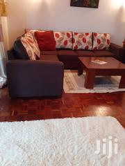 4 Bedrooms Penthouse Apartment Furnished | Houses & Apartments For Rent for sale in Nairobi, Kilimani