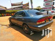 Nissan FB15 2000 Blue | Cars for sale in Nairobi, Kasarani