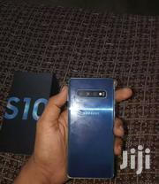 Samsung Galaxy S10 512 GB Black | Mobile Phones for sale in Nairobi, Nairobi Central