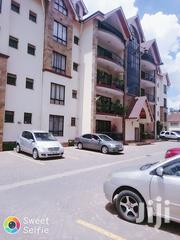 Space 3br With Sq Apartment to Let in Lavington | Houses & Apartments For Rent for sale in Nairobi, Kilimani