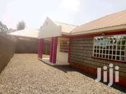Beautiful Three Bdrms Bungalow For Sale In Ngong, Matasia | Houses & Apartments For Sale for sale in Kajiado, Ngong