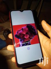 Oppo A1k 32 GB Red | Mobile Phones for sale in Mombasa, Mkomani