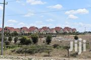 Kitengela Plots for Sale | Land & Plots For Sale for sale in Kajiado, Kitengela