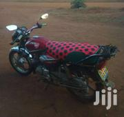 Hlx 125 | Motorcycles & Scooters for sale in Kakamega, Mautuma