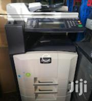 Kyocera Km 2560 Photocopier Machine | Computer Accessories  for sale in Nairobi, Nairobi Central