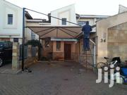 Carport | Building & Trades Services for sale in Nairobi, Airbase