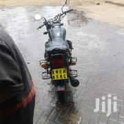 Indian Four 2018 Black | Motorcycles & Scooters for sale in Kiambu, Hospital (Thika)